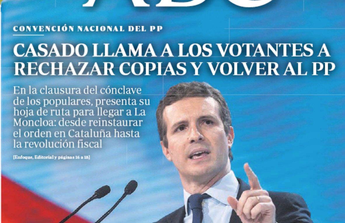 LA CAVERNA 21E :   #OpenArms secuestrado #FelizLunes #Portada #Portadas #EnPortada https://t.co/9Qa4d1IXjH
