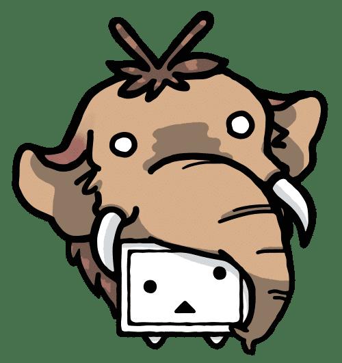 test ツイッターメディア - [人気記事] ニコニコ動画版マストドン(Mastodon)「https://t.co/4f9nseHdx5」で始めよう! https://t.co/eN27xZKSkK #mastodon https://t.co/mwaXBgSMji