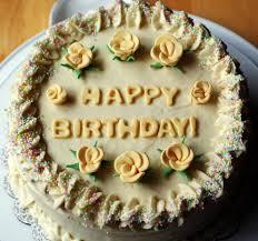 Wishing Jim Cramer a wonderful Happy BIrthday!