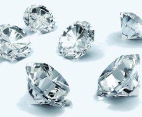 #diamanti
