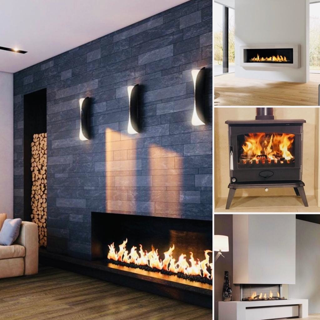 test Twitter Media - We're delighted to welcome Goldsworthy & Heals fireplace specialists into our showroom, offering excellent value and services for all your fire and fireplace needs.  Feel free to come and join us for a cup of coffee and discuss your requirements. https://t.co/NQes1LE7NZ