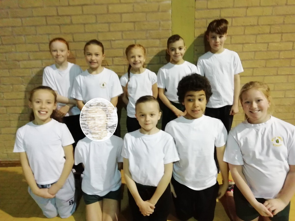 test Twitter Media - Well done to our gymnasts at cocksmoors. Parents and organisers said you performed brilliantly. You should be proud. https://t.co/P28vasD3cS