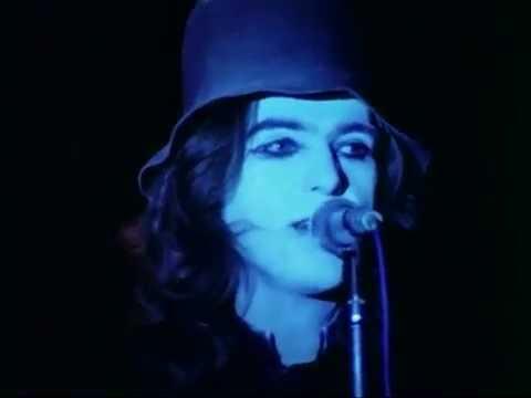 Happy Birthday,Peter Gabriel !!!!