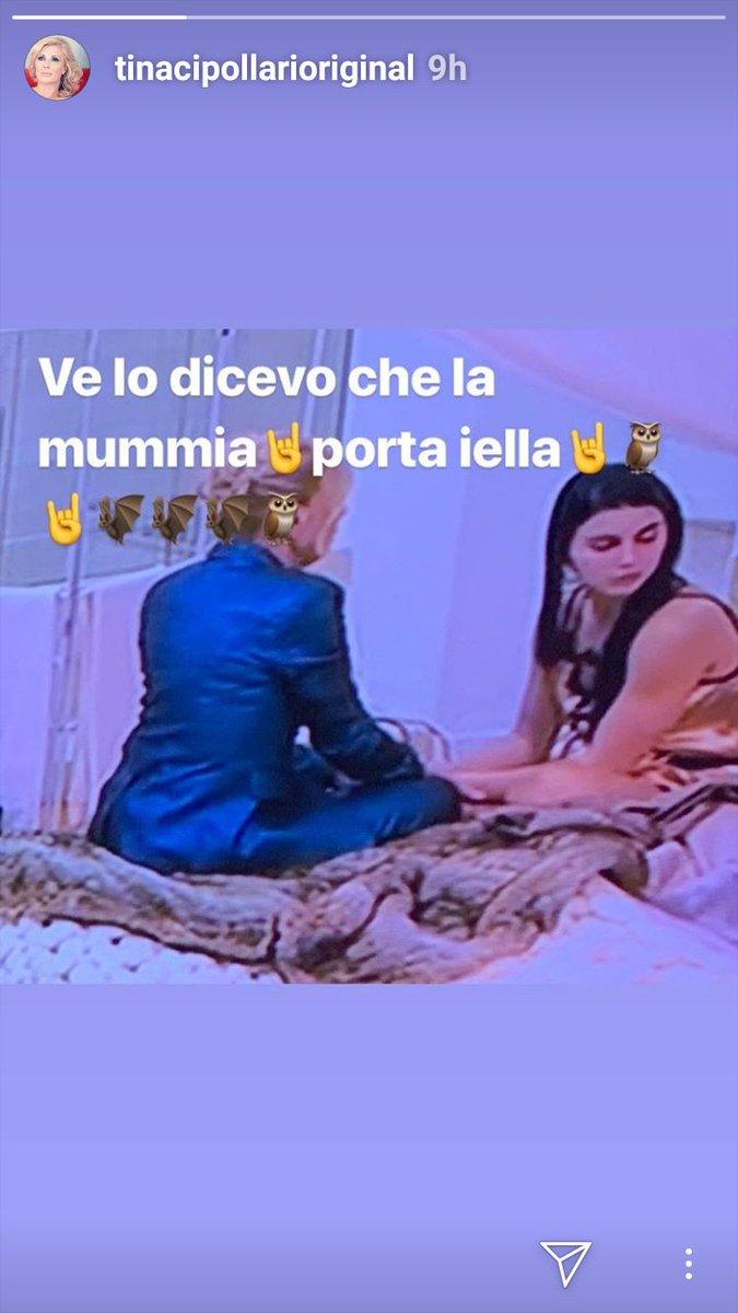 #LaScelta