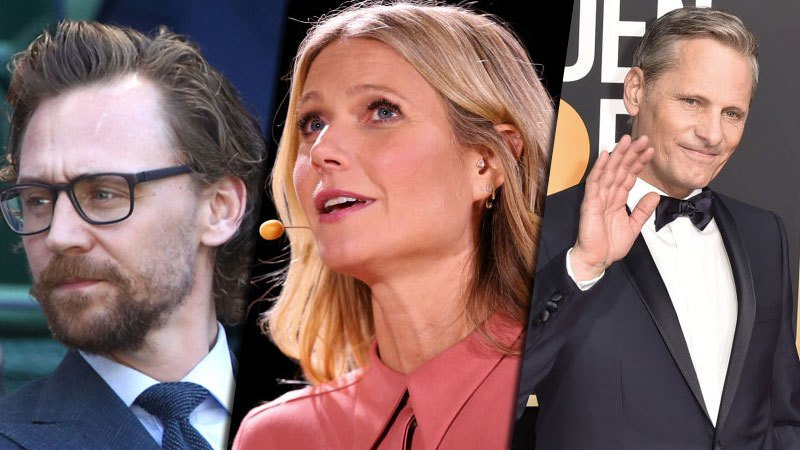 Las #celebridades de #Hollywood que hablan perfecto #español. https://t.co/qoltfspJRG https://t.co/ogGozjbez7