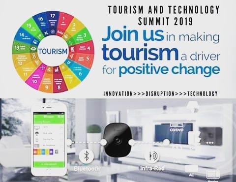 test Twitter Media - #mybeautifulafrica #travel#travelblogger#vacations#womeninbusiness#entreprenuer#events #Google #Microsoft #uber#airbnb #photographer #photography #mauritius#zanzibar#tourist#tours #films #travel #travelblogger #africa#tourist #glonigeria #ghana… https://t.co/TPtJ2sK5J7 https://t.co/jJdgTdQ4Eu