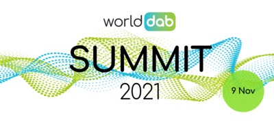 test Twitter Media - The @WorldDAB Summit 2021 takes place on 9 November and brings together #digitalradio experts from across the radio industry. The Summit is free to attend and is open to non-members and members. #communityradio #SSDAB  https://t.co/A4q95RAGhO https://t.co/ZPtktubzpm