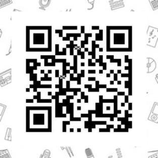 test ツイッターメディア - にゃ~  オナムビ撮ってみたw見たい?? 連絡して  セルカ 電話希望 通話募集 ライン友達募集中 深田恭子 渡辺梨加 https://t.co/GLw5dRtorc