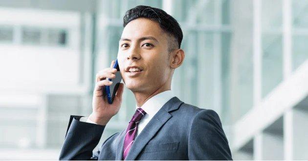 test ツイッターメディア - 🌟ウルマップ福利厚生紹介②🌟  営業ツールとしても欠かせない携帯電話📱  法人契約にすることで、毎月のコストを抑えることが出来ます。  ウルマップ会員はそれに加え、端末代金を一括0円でプレゼント🥰 https://t.co/ULvAKTB32M