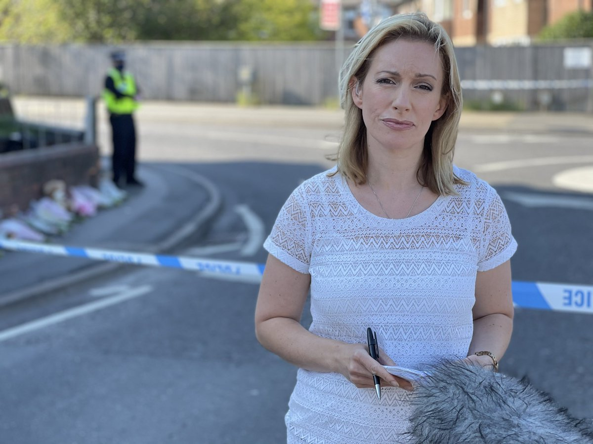 test Twitter Media - On @itvcalendar tonight at 6 @vicwhittamITV reports on the tragic double murder in #louth, tune in for more on this story https://t.co/m1ZI6V77Pp