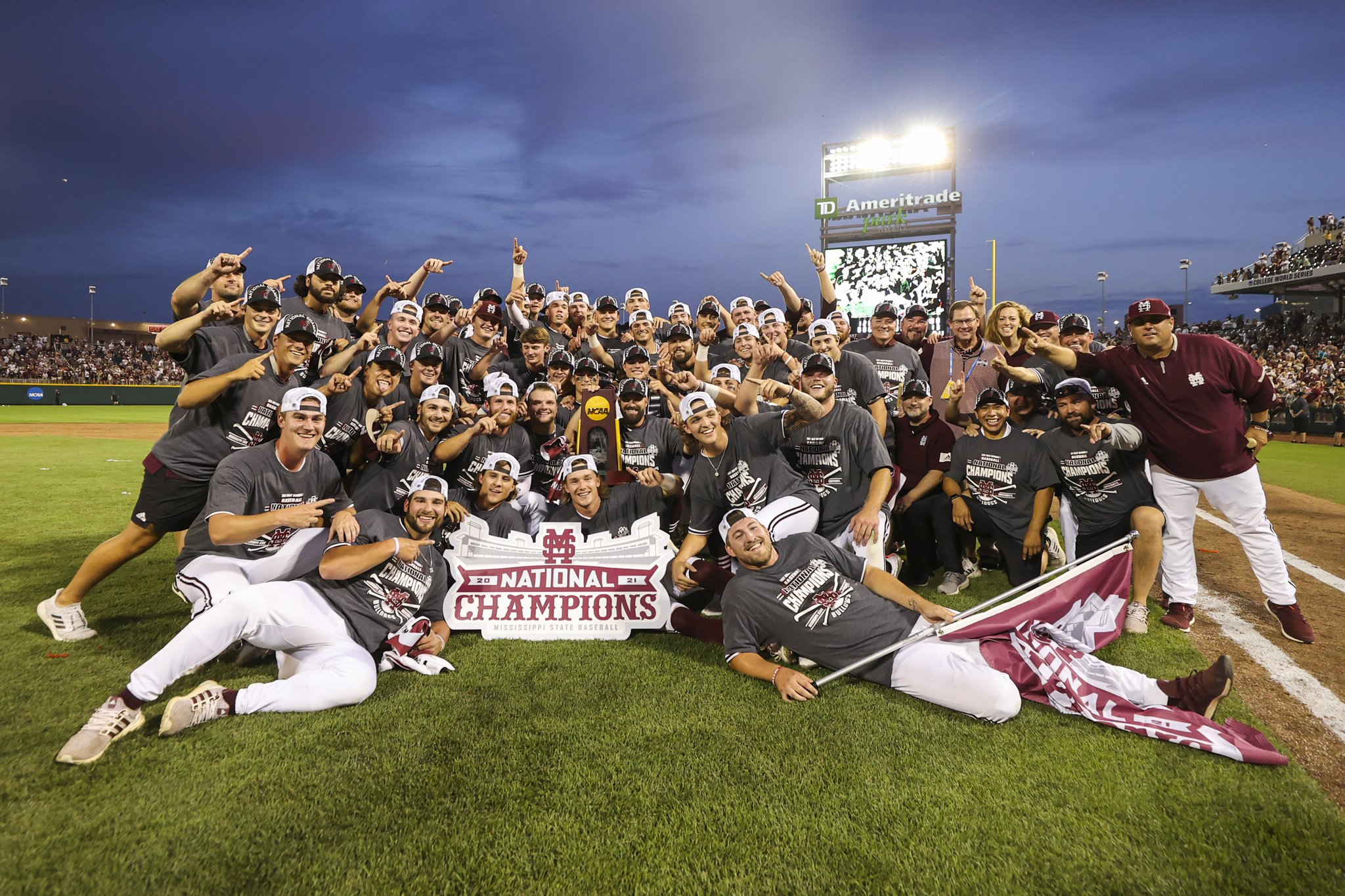 The Road To Omaha  cover image