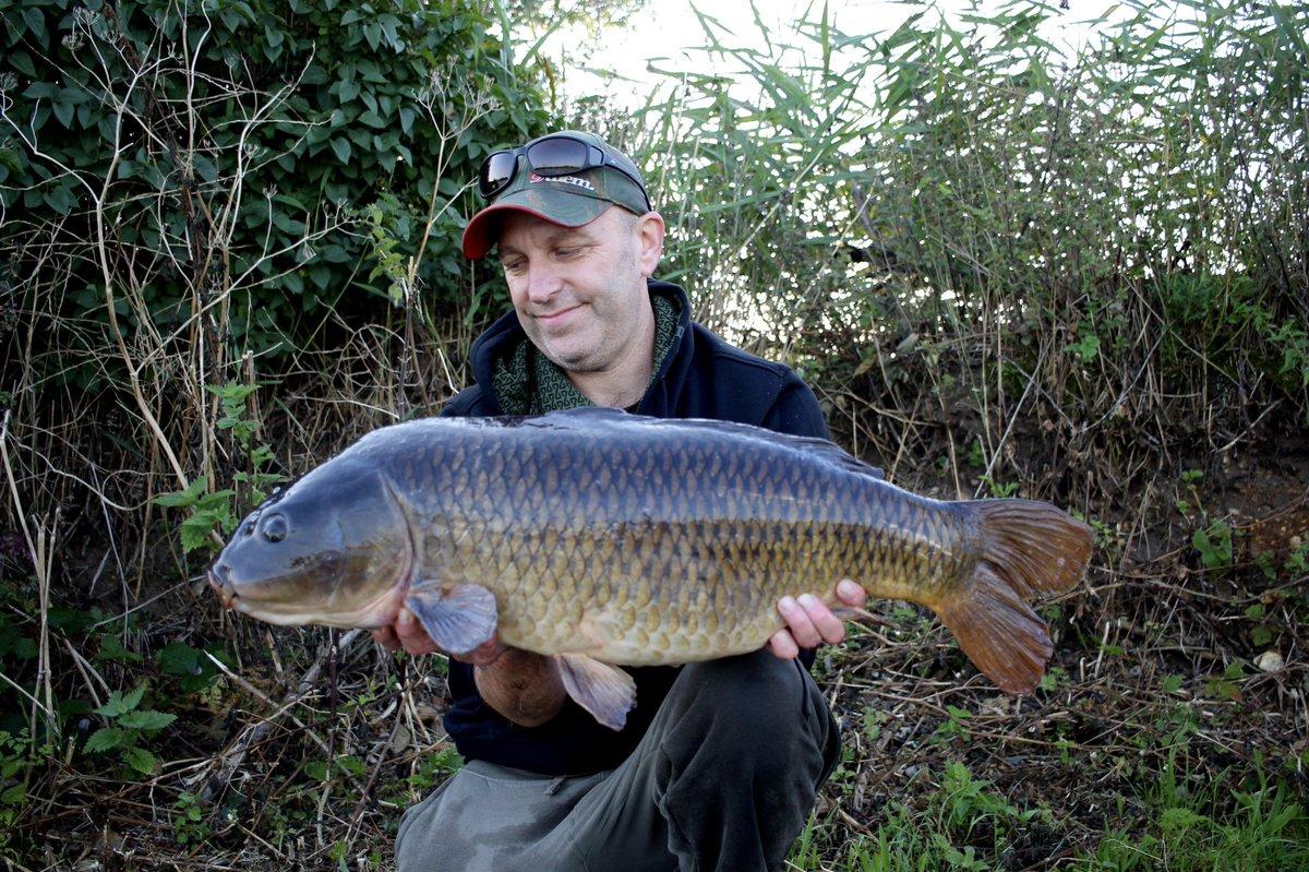 Fish number 3 lovely old boy #carpfishing #carplife #carp #<b>Boilie</b>muncher https://t.co/iT3ISkU