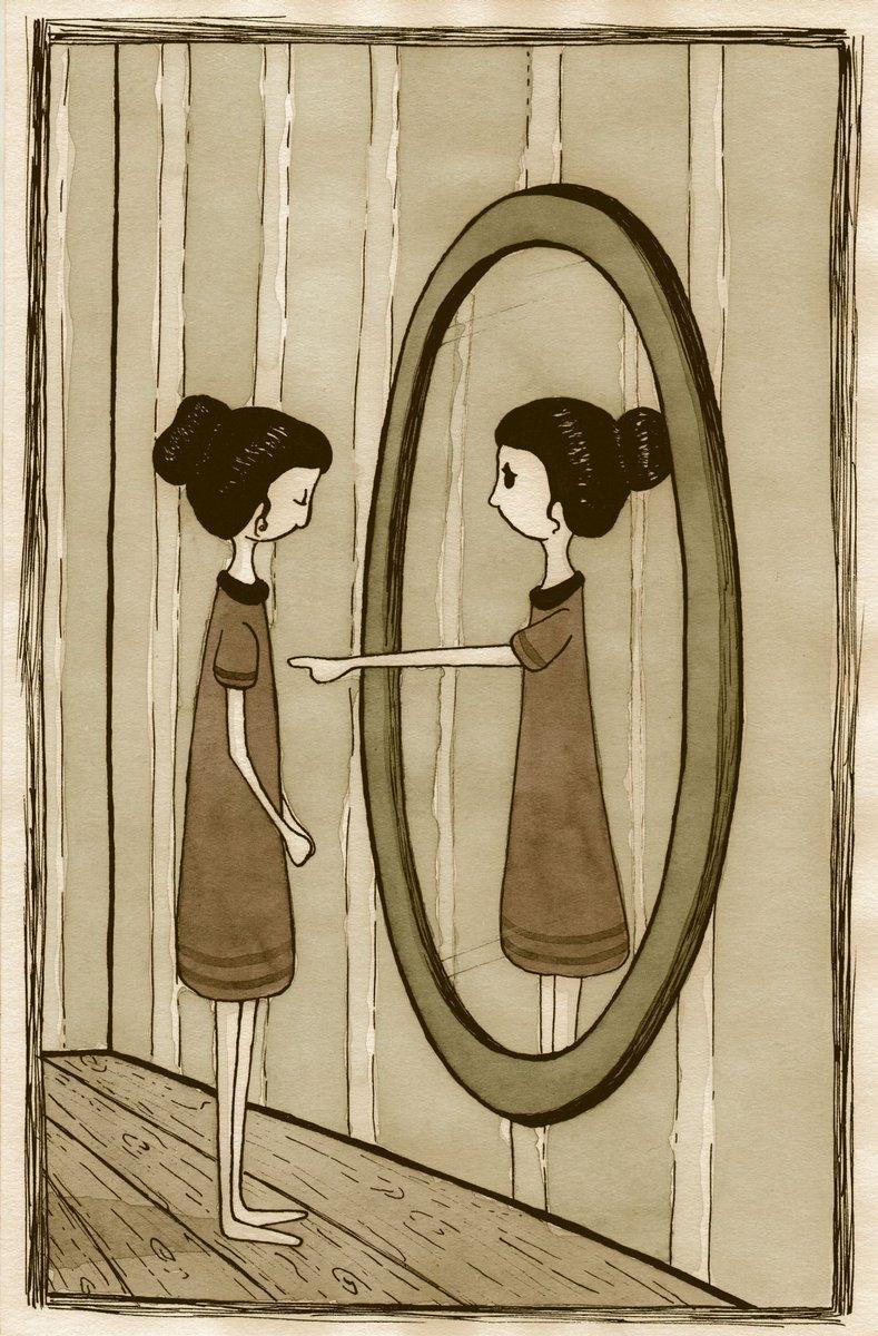 Remember: YOU matter!! #selflove   https://t.co/1DHVNCpDb8 https://t.co/DlBlTrlQBu