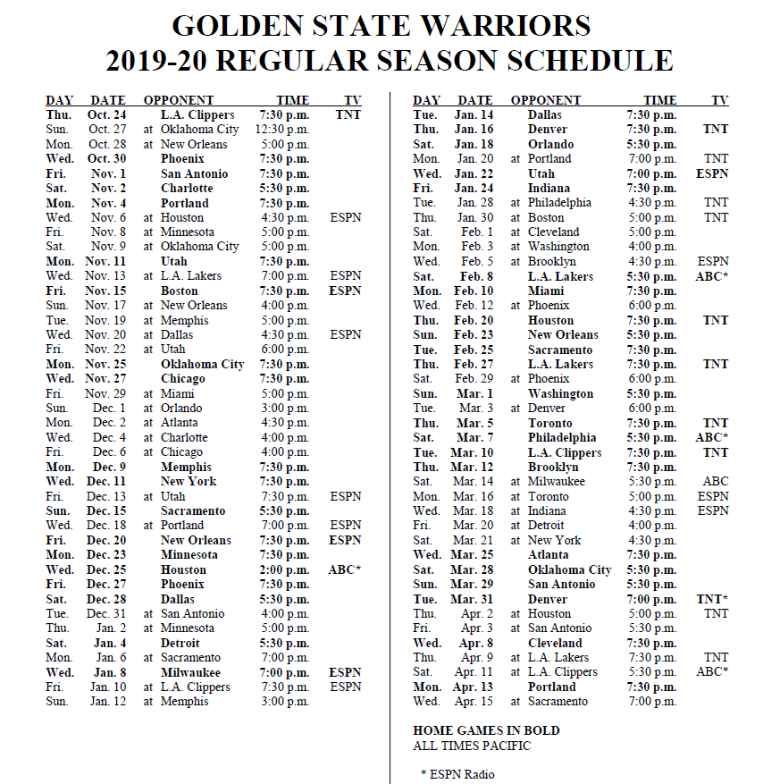 image relating to Celtics Printable Schedule identify NBA Agenda Launch Bleacher Posting Most up-to-date Information, Movies
