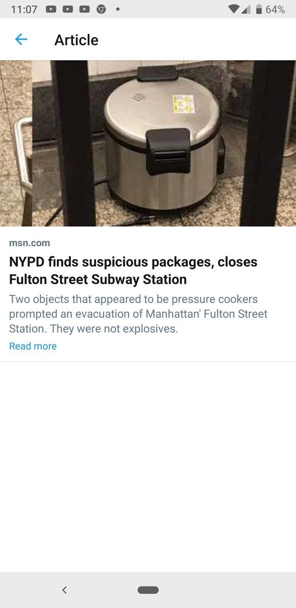 @NightNurseSteph @WillieT4u @R3Phoenix @NYPDnews @NYPDTips