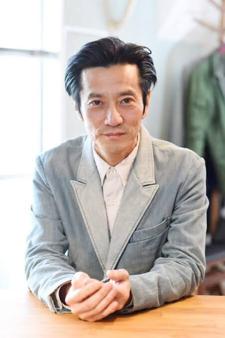 test ツイッターメディア - 前から思ってたんだけど、  声優の古川登志夫さんと、俳優の津田寛治さんって、めっちゃ声似てると思うんだよね。  古川さんの後任に違和感がないんじゃ無いかって思うぐらいそっくりなんですね。 https://t.co/R5O1GpTYPT