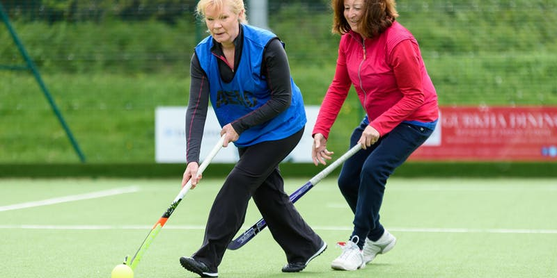 'What motivates inactive women to attend sport? What type of offer appeals to women? What support do women want to keep them coming back?' Attend a webinar (7th Oct) to learn how to engage all women and increase their retention in physical activity. https://t.co/9nRDo4hUyv