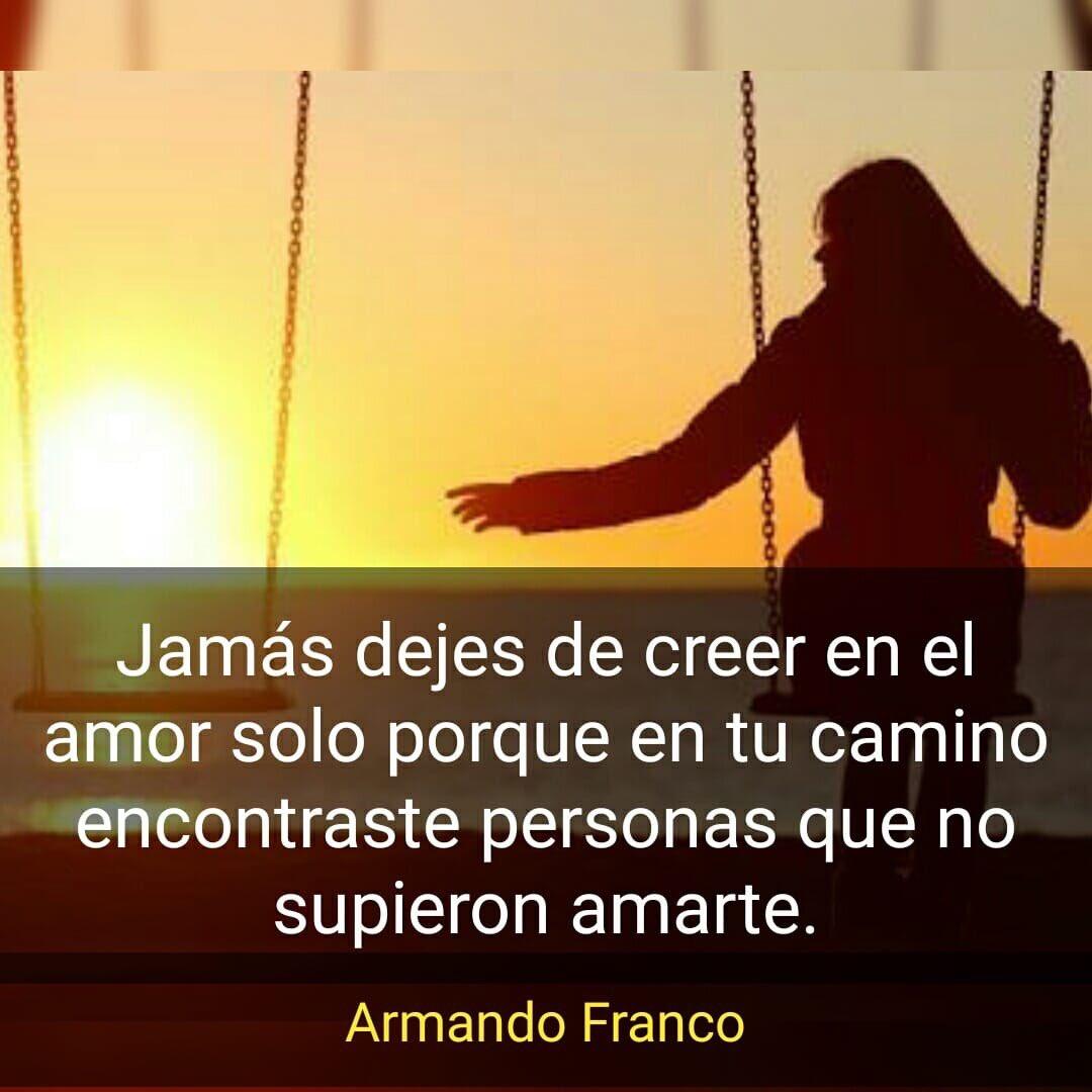 ArmandoFranco1 photo
