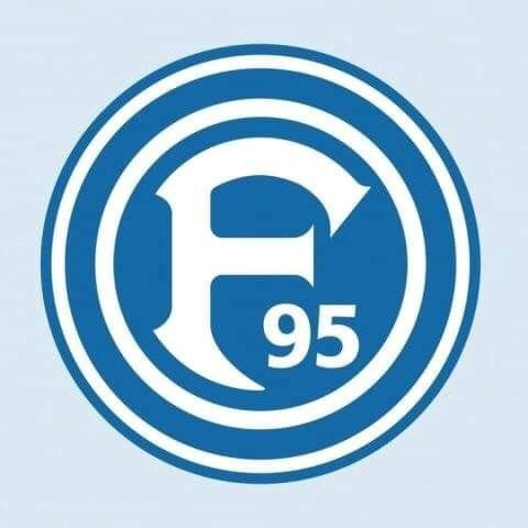test Twitter Media - The #F95-Family is shocked by the sad fate of #SaharKhodayari . The most beautiful sport in the world should unite us and not exclude anyone. Everyone, whether man or woman, should be allowed to visit a football stadium. We are all equal❗️ R.I.P. #BlueGirl https://t.co/xWKghyVzon