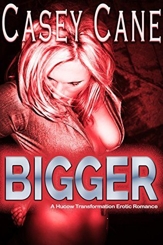 """test Twitter Media - """"I have shocked you."""" She leaned towards me, her heavy  tits swaying. """"But I have aroused you as well."""" She was right. My pussy throbbed as I sat and looked at her. I hadn't felt this turned on in some time.  B I G G E R #erotica #romance  #LPRTG  👉👉👉 https://t.co/CQgq8HilMJ https://t.co/JVp8JCX0IL"""