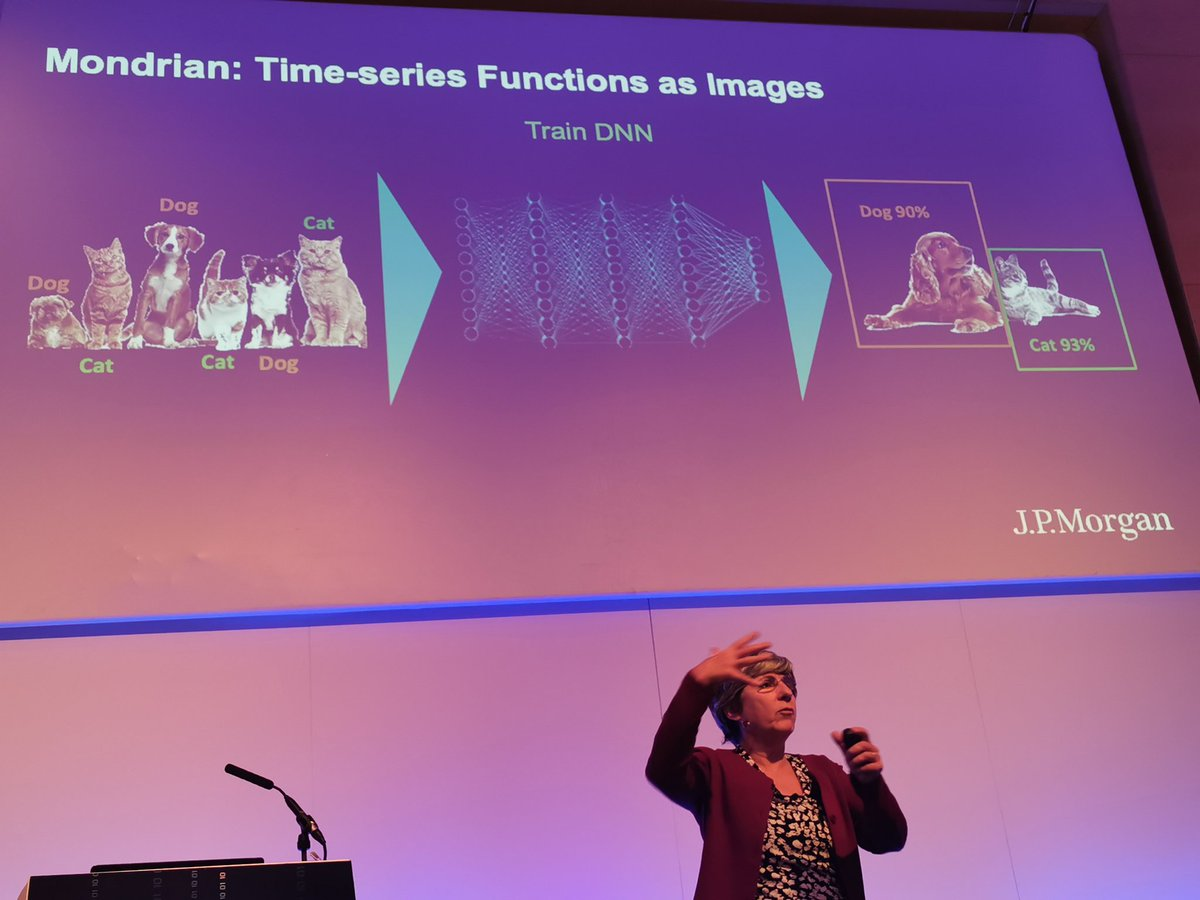 test Twitter Media - Mondrian: Time-series functions as images  Modrisn 95% accuracy   Please use the HASHTAG!   #ODSCEurope  #DataScience #AI #MachineLearning #Python #rstats #DeepLearning https://t.co/xHrS8m8z58