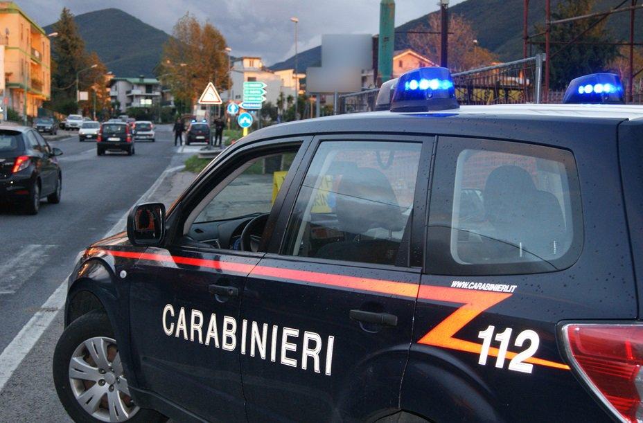 test Twitter Media - ** Avella, ubriaco alla guida di un'auto: denunciato 25enne, patente ritirata ** https://t.co/Ibz1EFdGAc #Baiano #Carabinieri #GuidaInStatoDiEbbrezza #Avellino #CronacaAvellino #anteprima24 https://t.co/WfySyCwpbs