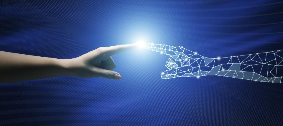 test Twitter Media - 13 Mind-Blowing Things   #ArtificialIntelligence Can Already Do Today   https://t.co/gW2IYezhwr #fintech #AI #insurtech #MachineLearning #DeepLearning @BernardMarr @jblefevre60 @diioannid @HaroldSinnott @Paula_Piccard @YuHelenYu @SabineVdL @Thomas_Harrer https://t.co/lxLjCEPgk5