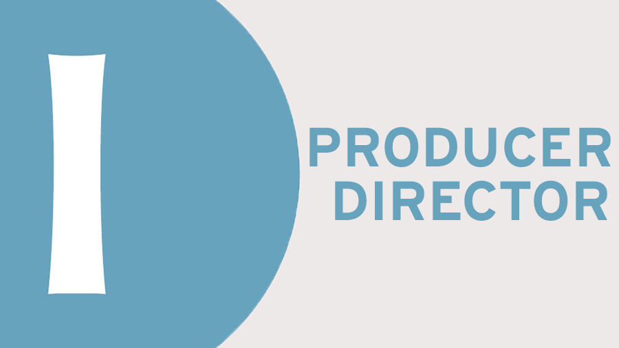 We're on the hunt for a Producer/Director for an exciting presenter-led series! If you've got experience working with first class talent on specialist factual storytelling, we want to hear from you. Apply here 👉 https://t.co/2NndNXOha3 https://t.co/s5C2n0O568