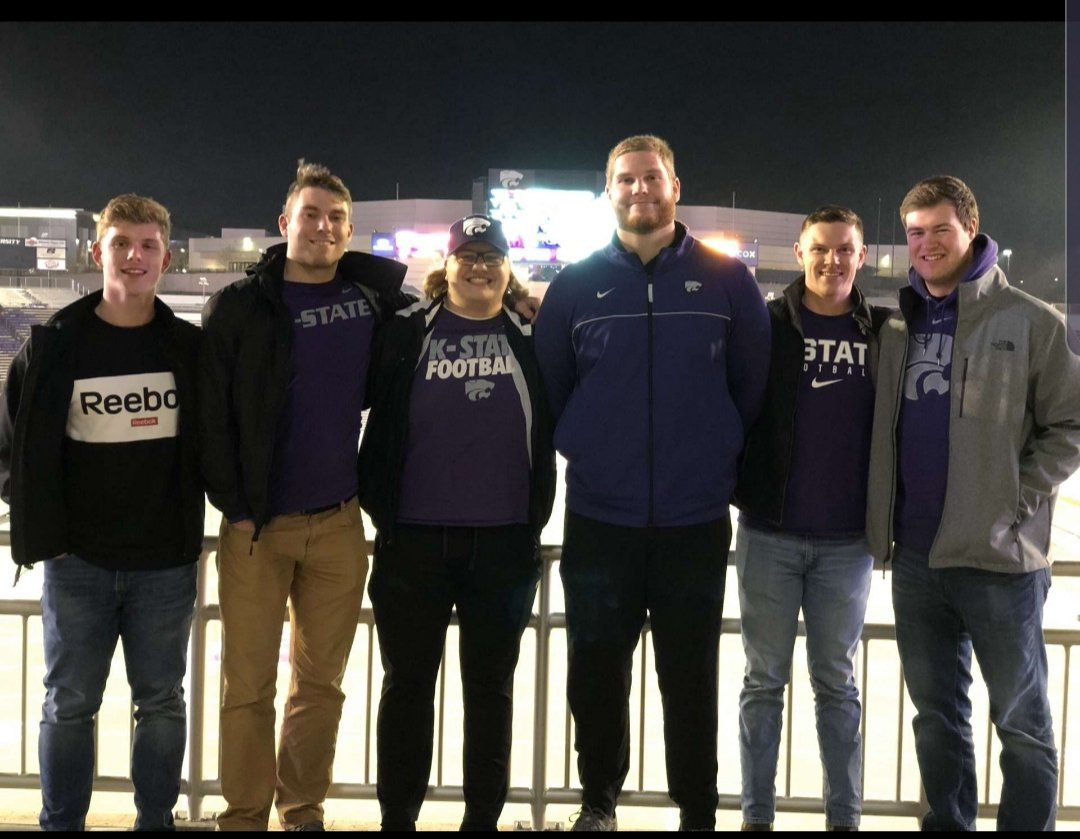 test Twitter Media - Always a blast in Manhattan! Love you guys.@NickKalt74 @CurtMueller84 @samwynn94 @NeilG_81 @-Rice https://t.co/If9zdYa2LH