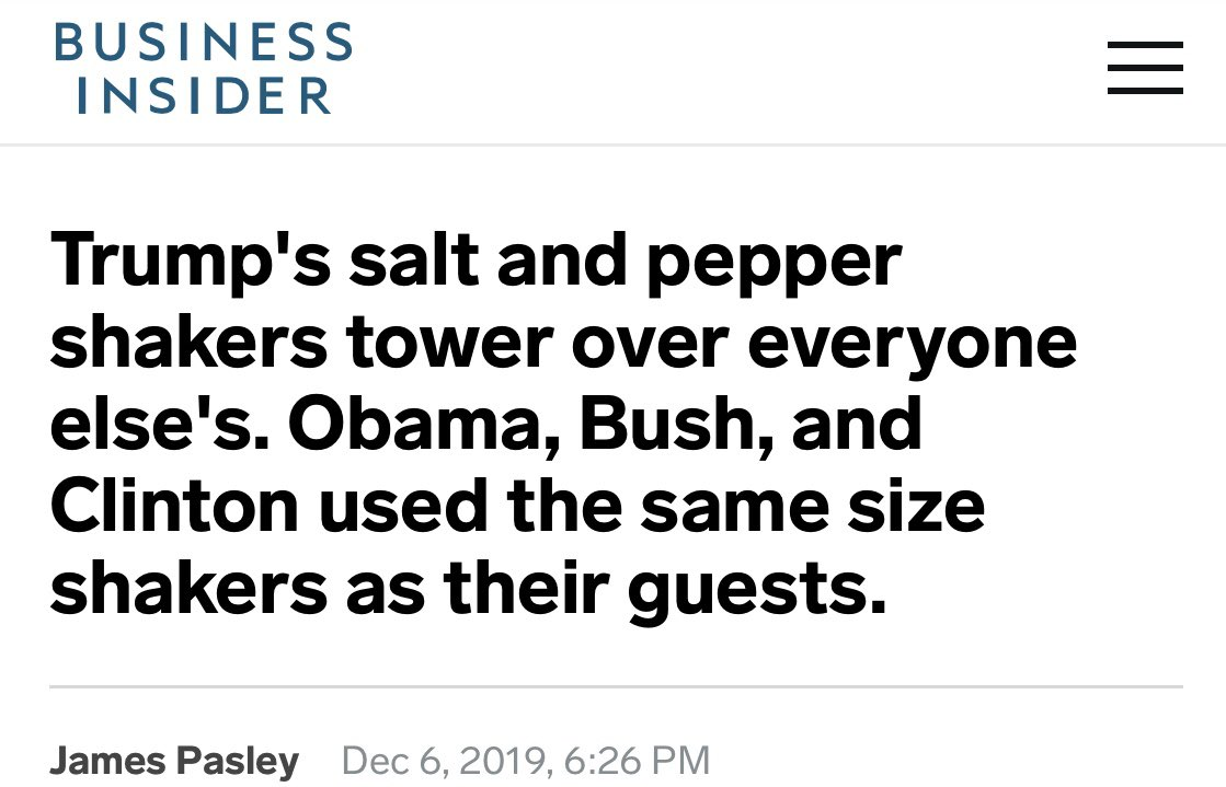 lol i don't think business insider realized how awesome this sounds