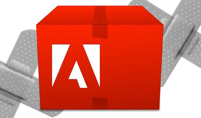 test Twitter Media - Adobe Patch Tuesday addresses critical flaws in four products https://t.co/F2GENL2igf  #CyberSecurity #Databreach #Hackers #infosec @reach2ratan #AI #ML #malware #cloud #cloudsecurity #Machinelearning #Analytics #Blockchain #Bigdata #datascience #Digital #ArtificialIntelligence https://t.co/Us3y77MsOE