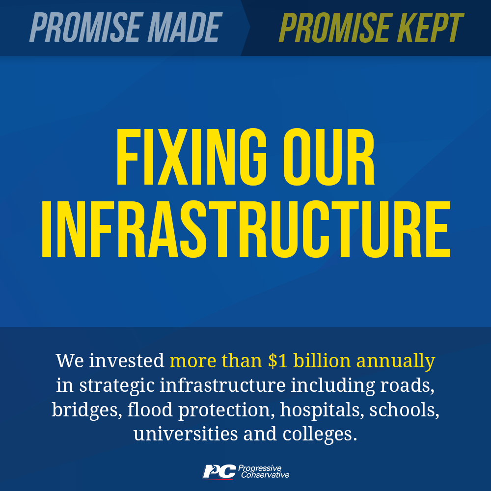 test Twitter Media - We are proud of our record!  Learn more about our plan to keep Moving Manitoba Forward: https://t.co/N85CYq6RDo  #mbpoli https://t.co/zpywGXmCwT
