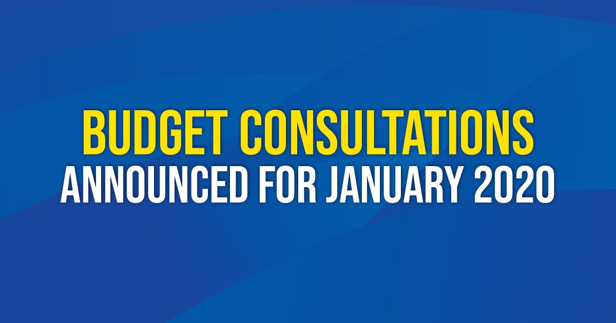 test Twitter Media - Want to have your say on Budget 2020?   Find out how here: https://t.co/cWLqQzVdGl  #mbpoli #MovingManitobaForward https://t.co/6wNNwyVtpV
