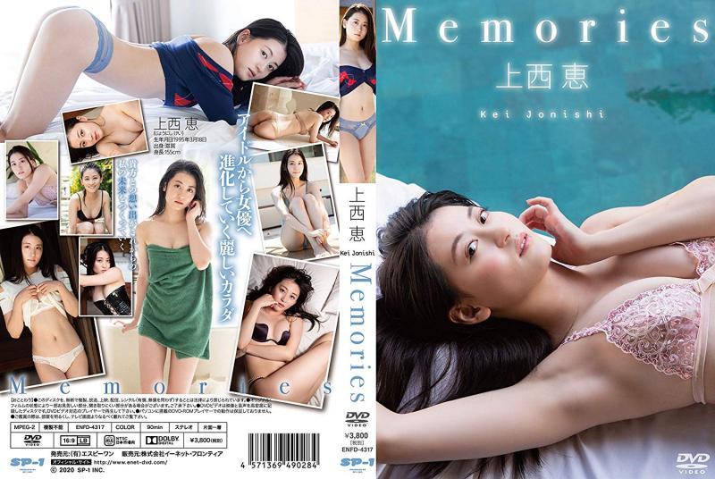 test ツイッターメディア - Memories 上西恵 Blu-ray & DVD 2020年2月21日発売 出演者 #上西恵  駿河屋 https://t.co/buK6UoeBqY https://t.co/TzvyWLzuji https://t.co/wY4rhbN5bV
