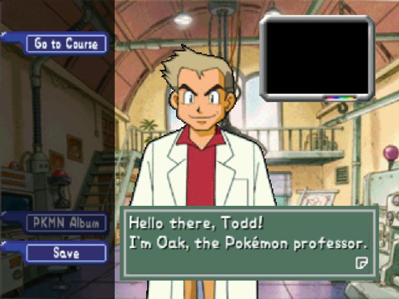 test Twitter Media - Retrogaming Memory! ❤  Title: Pokémon Snap Publisher: Nintendo Version: Nintendo 64 Year: 1999  Shop: https://t.co/T41RJJZTb7 Twitter: @Nintendo https://t.co/NR8zFxOn2u