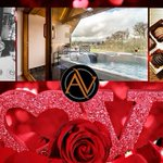 Love in The Lakes this Valentine's at Applegarth Villa Hotel in Windermere - https://t.co/9UytyW9eoV https://t.co/W7s25x4eO8