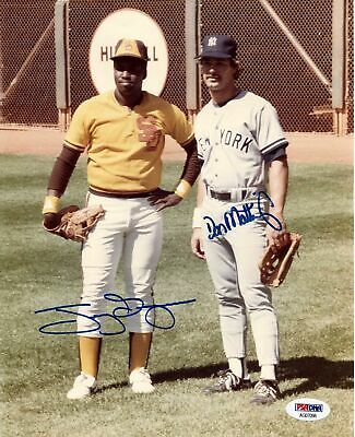 Post-1950 list of players to author a season of 220+ Hits, 110+ RBI, with fewer than 40 strikeouts  1997 - Tony Gwynn #padres  (220 hits, 119 RBI, 28 strikeouts) 1986 - Don Mattingly #yankees  (238 hits, 113 RBI, 35 strikeouts) https://t.co/YxQNmTvalH
