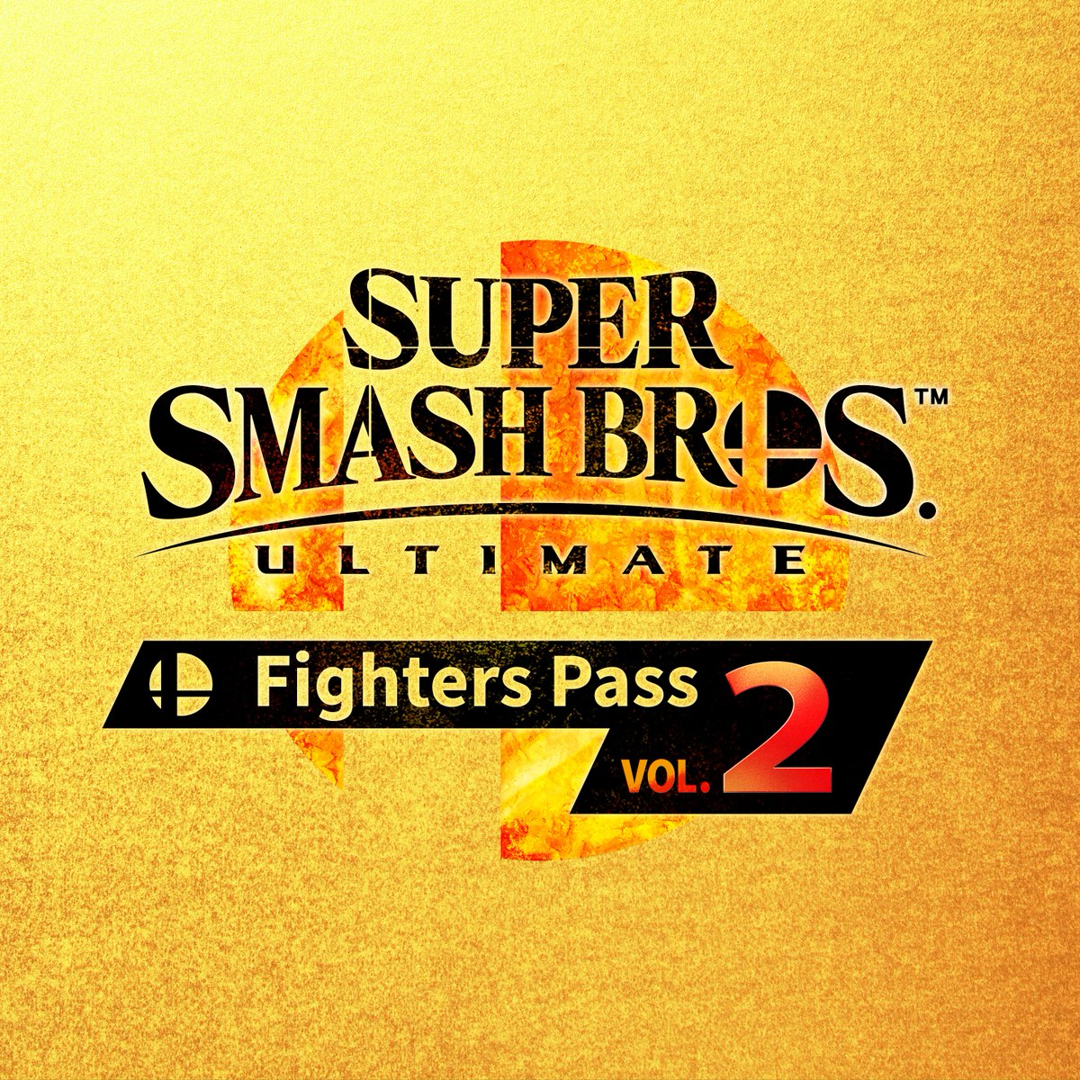 Good news, fighters. Super #SmashBrosUltimate Fighters Pass Vol. 2 will be available for pre-purchase on 1/28!   This Fighters Pass will contain…6 fighters!  It also includes a bonus Mii Swordfighter outfit, Ancient Soldier Gear, which will be available for use on 1/28.