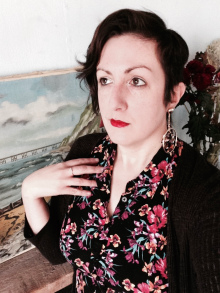 test Twitter Media - BOOKING NOW for 1-1 feedback on your poems with @mabjones Mab Jones, Cardiff  Saturday 29 February 2020  Mab runs one-hour sessions at Cardiff University Centre for Lifelong Learning, Cardiff CF24 4AG.  https://t.co/VTLfWyTCHy https://t.co/7HKfV0lvoL