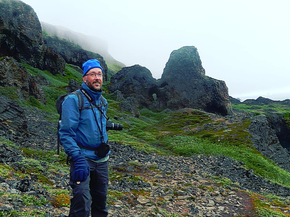test Twitter Media - Anouncement: Later today I will finally post a new trail walking post. 🤟👣👣👣😊 #travel #wandelgek #travelpics #adventure #greenland #69north #outdoor #travelbloggers #trailwalking #trails #edgeofthewild #greenland #kuanit #qeqertarsuaq #diskoisland #lastfrontier #arctictrails https://t.co/1CWuh6qMve