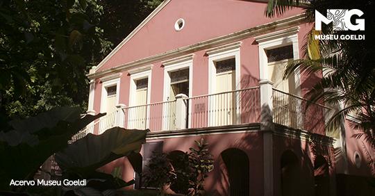 Nos dias 18 e 19/02, a Rocinha e a Biblioteca Clara Galvão, no Parque Zoobotânico, vão estar fechadas para visitação, onde serão realizados processos de expurgo. O Aquário Jacques Huber e os demais espaços estarão abertos normalmente de 9h às 17h. Leia+: