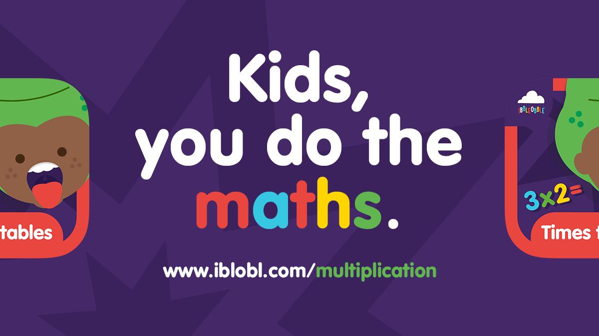🐸#Practice #mathmatics the boring way or the fun way... #kids, you do the #maths! . Download 👉  . #teachers #education #teacher #school #students# #teaching #learning #parents #edtech #learn #ThursdayThoughts #ThursdayMotivation #ThursdayMorning