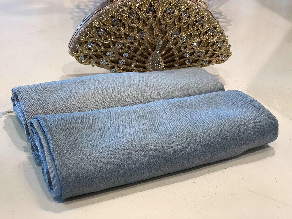 Beautiful handcrafted silk mix pashmina❤️ perfect for wedding favours 🙏🏼#ThursdayThoughts #bridesmaidgift #ecofriendly #weddinggifts #BirthdayGifts #scarf #sale #giftidea #luxurywithsoul #madeinnepal #pashmin