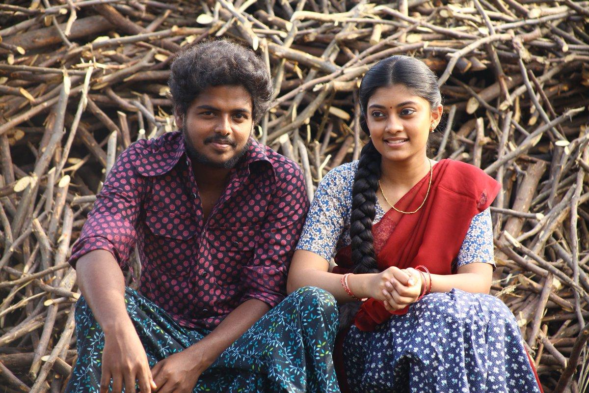 #Robinhood Tamil movie stills  More Stills-   #ராபின்ஹூட் #AmmuAbhirami @Ammu_Abhirami #asuran @2020Robinhood @karthik52094122 @VsrinathVijay @LumieresStudios @LahariMusic @Pro_Bhuvan