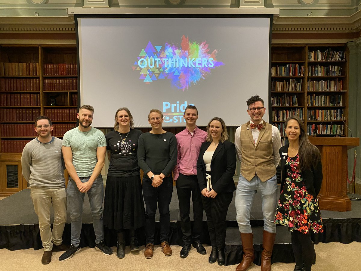 And that's a wrap! Thanks to all our brilliant speakers @sacha_coward @ClaraMBarker @44orr @hjmchem @Nour_Tanbouza @MattTheChemist and thanks to @RoySocChem and @fabulouslylaura for hosting us!