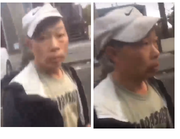 ❗️#SFPD Requesting Public Assistance❗️  San Francisco Police are asking for your help in identifying the victim in a viral video ->   Please contact us if you have any information at 1-415-575-4444. Thank you all for your continued assistance. #SF #BayArea