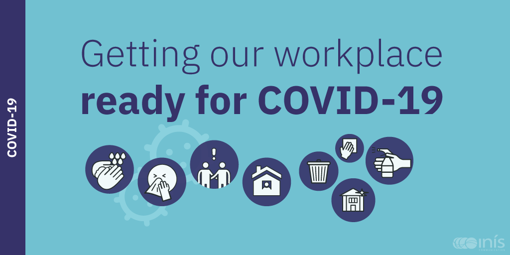 test Twitter Media - We are pleased to share our company's workplace policy/guidelines on #COVID19 with other firms in case you might find it helpful if struggling with how to properly prepare and protect your team/staff https://t.co/ML7IJEcCBh #coronavirus https://t.co/HBZ8F27QMw