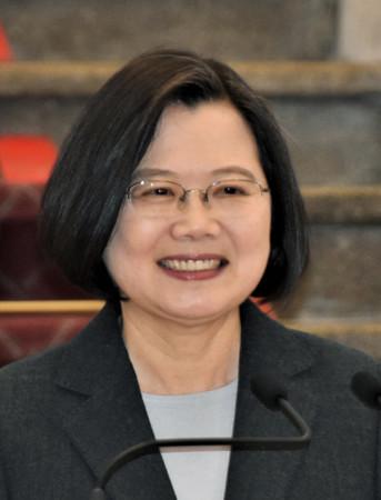 【追悼】台湾総統、志村さんの冥福祈る「国境を超えて元気を届けてくれた」   「国境を超えて台湾人にたくさんの笑いと元気を届けてくれてありがとうございました。きっと天国でもたくさんの人を笑わせてくれることでしょう」と日本語でコメントした。