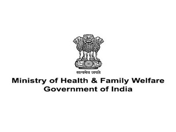 Combating COVID-19: India still under 'local transmission' phase, says Health Ministry  Read @ANI Story l