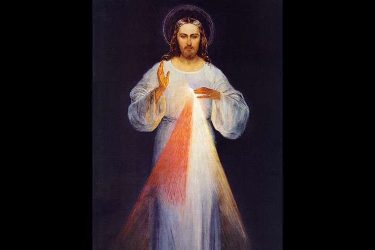 test Twitter Media - My prayers and best wishes to you this weekend. Please join me tomorrow (Sunday) for live-streamed Mass in the Cathedral at 12 noon: https://t.co/akulh2wxTb. Then join me again tomorrow afternoon in my chapel at 3 pm for the Chaplet of Divine Mercy: https://t.co/c1nnkbZH02 https://t.co/gLy5ZQ7ap5